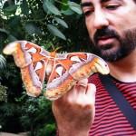 Carlos-Bozalongo-Graus-Spain-e1341425564577-150x150