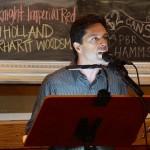 Craig Combs-Ipsilanti, MI