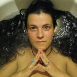 Cristina Cabeza-Kinney-Crestone, CO