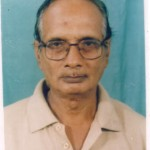 Dr.-Bhaskar-Roy-Barman-West-Tripura-IN-150x150
