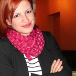 Elvana-Zaimi-Tirania-Albania1-e1340663055796-150x150