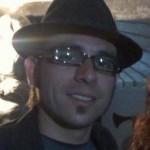 JUN-Juan-Carrizo-Mendoza-Argentina-e1341178999332-150x150