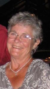 Karen Obermiller-Henning, Minnesota