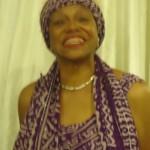 Karla-Henderson-Kayne-Botswana-150x150