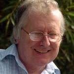 Keith-Armstrong2-e1340813988309-150x150