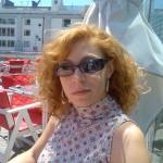 Luisa-Cozzi-Milan-IT-150x150