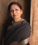 Mamta-Agarwal-e1340906860338-126x150