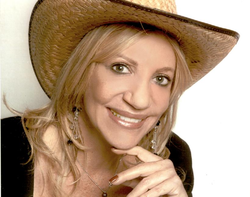 Matilde Eskenazi Levy
