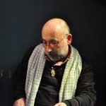 Ricardo-Bornez-150x150