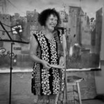 Robin-Glasser-Washington-Heights-NY-150x150