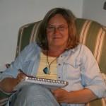 Susan-Lamont-Santa-Rosa-CA1-e1341972280628-150x150