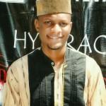 Terfa Nenger-Calabar, Nigeria