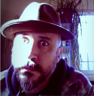 Youseff Alaooui San Luis Obispo CA