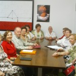 grupo-merche-lanza-Santander-Spain-e1341103317624-150x150