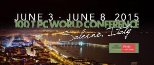 Postcard Salerno 2
