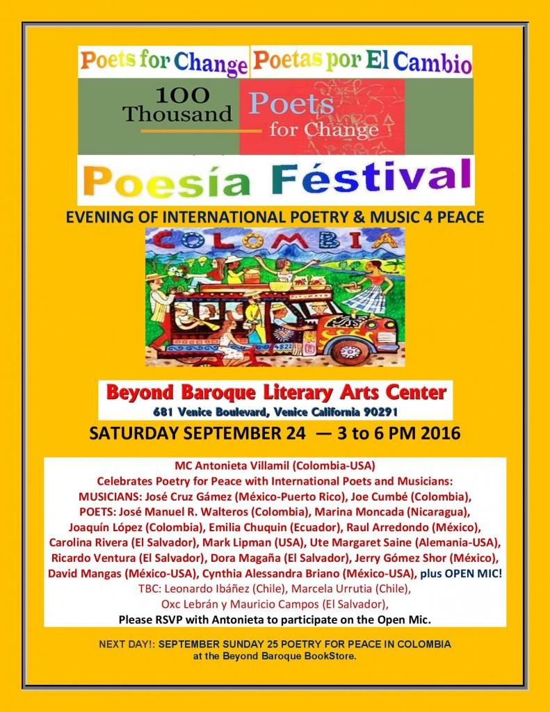 la2016-100mil-poetas-flyer-english