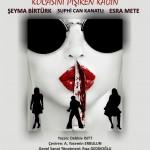 Tiyatro Cezve 31 May