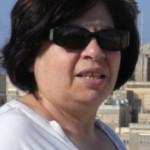 Therese-Pace-Bikirkara, Malta