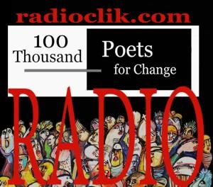 100TPC_Radio_New