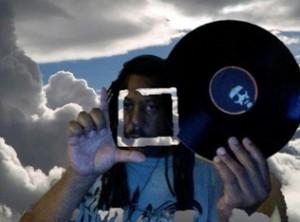 DJ Loisaidacropped