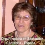 Antonia-Perez-Garcia-Santander-Spain-150x150