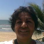 Beatriz-Ramírez-Mazatlán-Sinaloa-México-150x150
