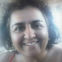 Chryssa Vellissariou-Larissa, Greece