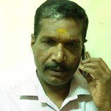Dr. Raju Vallikunnam Poornodayam, Kumaranelloor,Kottayam