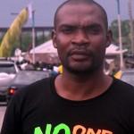 Ellis-Ebakor-Warri-Nigeria-150x150