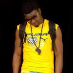 Igho-Emese-aka-Dr-Flezzy-Warri-Nigeria-e1342475922157-150x150