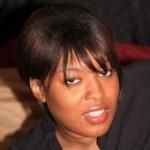Janet-Dawson-Titusville-FL-150x150