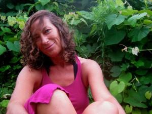 Jen Lighty-Block Island, RI