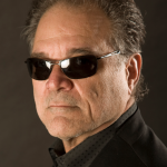 Larry-Weiss-Nashville-TN-150x150