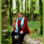 Leitrum-Ireland-bee-smith-by-tina-rock-150x150