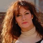 Mariela-Franchetto-Argentina-150x150