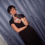 Ruxandra-Cesereanu-Romania1-150x150
