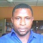 Samuel-Osazei-Lagos-Nigeria-150x150