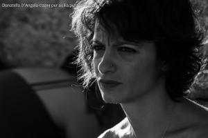 Santina Lazzara-Catania, MO