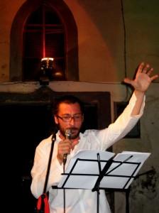Valeriano-Forte-Salerno-Italy-224x300