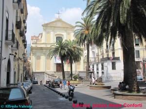Salerno-piazza-Abate-Conforti