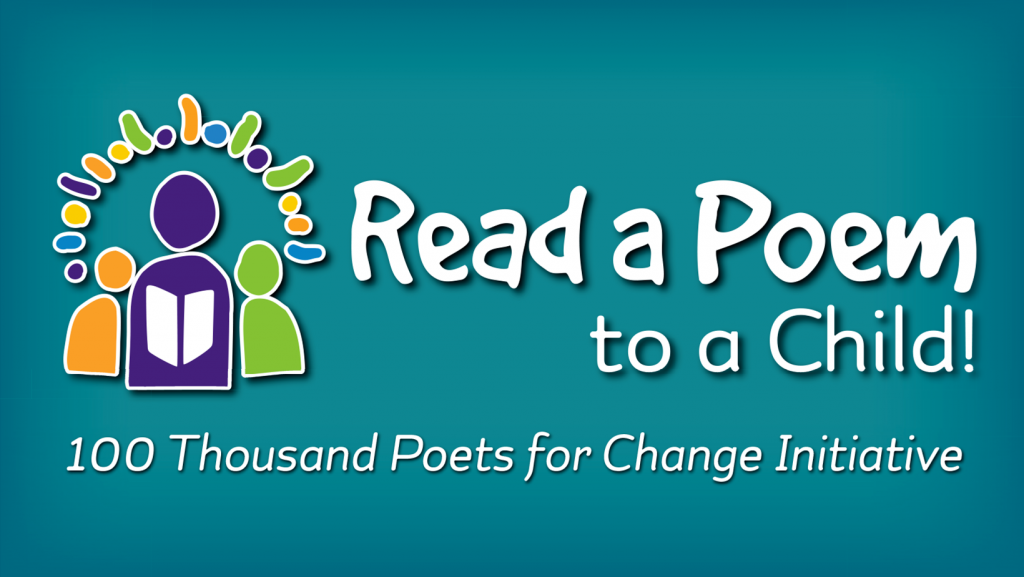 100TPC org | 100 Thousand Poets For Change